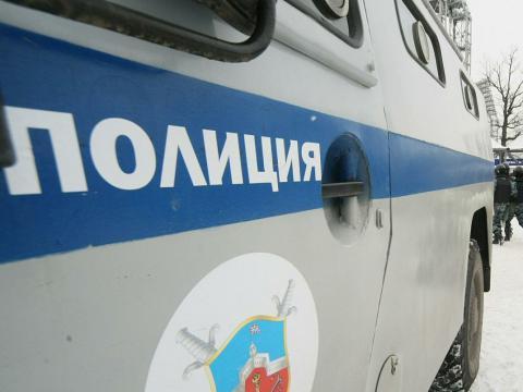 Гражданина азербайджана, подозреваемого в убийстве жительницы казани, задержали в дагестане