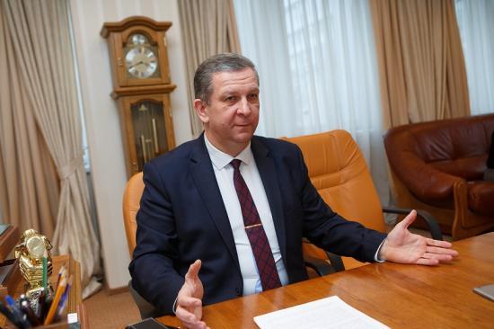 Льготы пенсионерам по капитальному ремонту в иркутской области