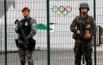 "Боевики ИГИЛ хотят взорвать на Олимпиаде ""грязную бомбу"""