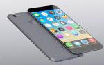 Apple готовит iPhone с двумя сим-картами