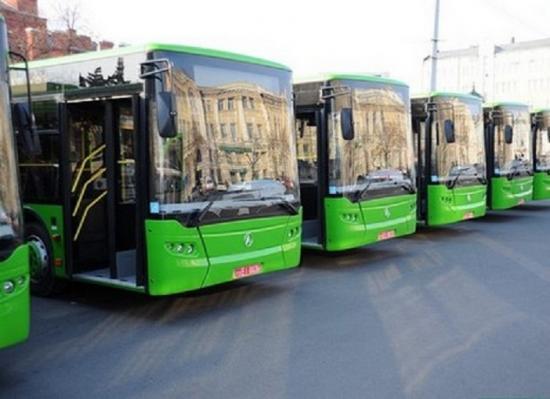 Льготный проезд для пенсионеров ленинградской области в санкт-петербурге