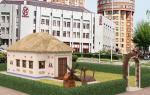 """Новый Дворец бракосочетания в Одессе является """"самостроем"""" и подлежит сносу"""