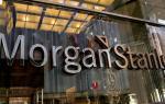 Банкиры Morgan Stanley спрогнозировали падение курса доллара